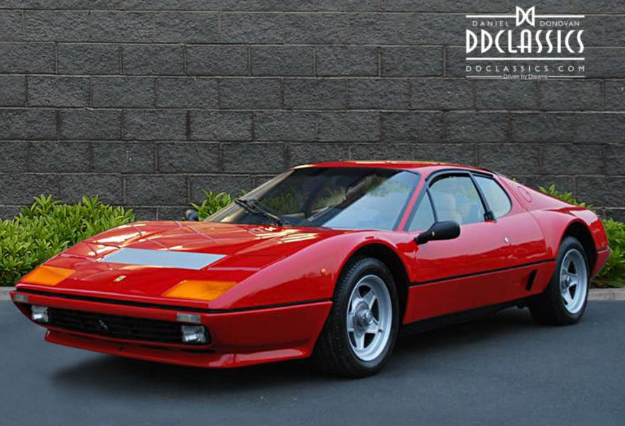 ferrari 512 bbi classic cars for sale. Cars Review. Best American Auto & Cars Review