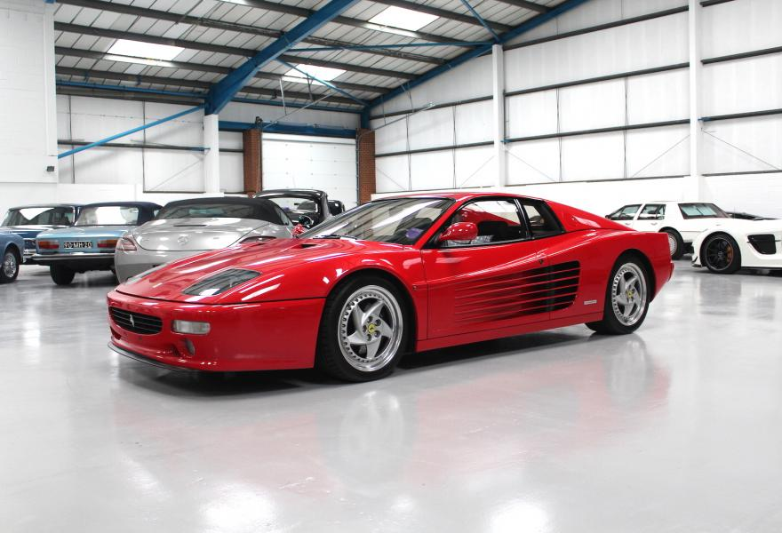 ferrari-f512m-for-sale_5193