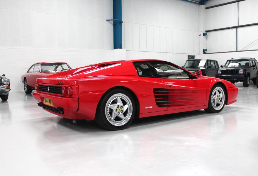 ferrari-f512m-for-sale_5194
