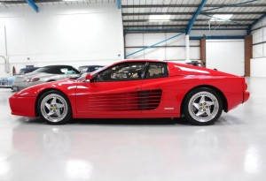 ferrari-f512m-for-sale_5197