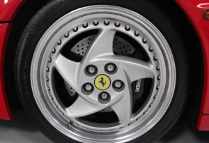 ferrari-f512m-wheels_5203