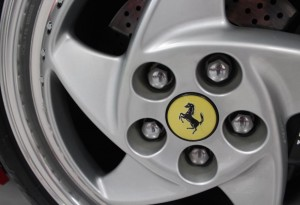 ferrari-f512m-wheels_5204