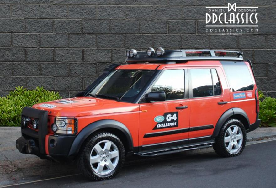 landrover for rover cars discovery land in new and listing n malawi used sale sold