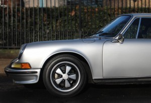 classic porsches for sale