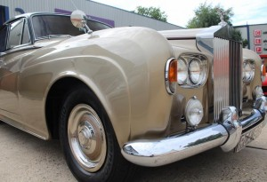 silver-cloud-3-front