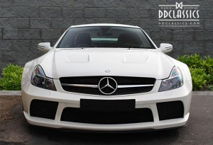 mercedes-AMG-SL65-black-for-sale_4