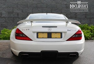 mercedes-AMG-SL65-black-for-sale_5