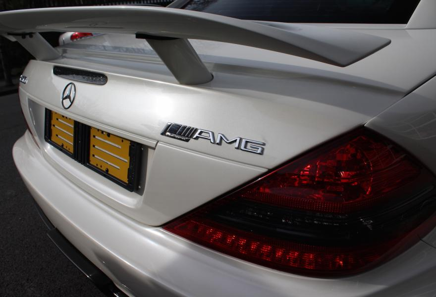 mercedes-amg-sl-65-black-edition_4379