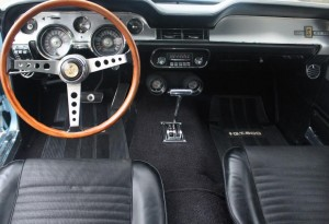 left hand drive shelby gt500 mustang for sale
