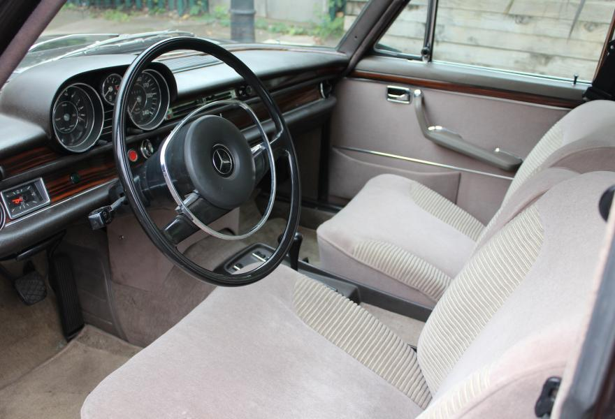 Mercedes 300 SL for sale