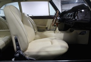 Maserati Mexico Classic Cars For Sale | Classic Cars For Sale, UK