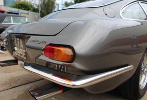 lamborghini-400-GT-for-sale
