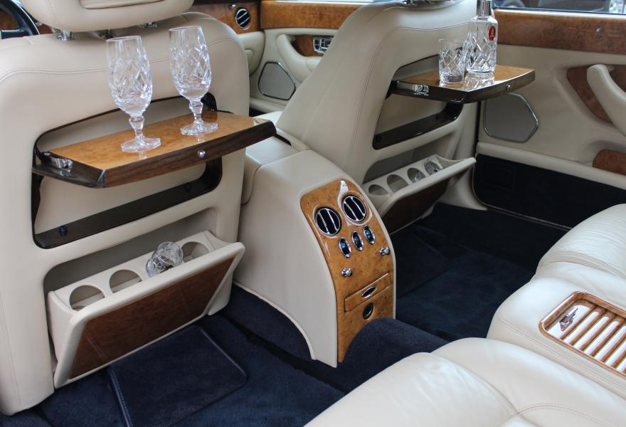 luxurious-cars-for-sale