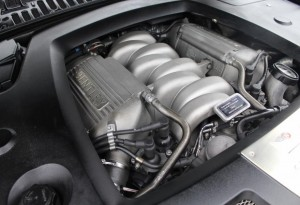 what-size-engine-is-an-arnage