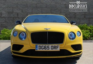 luxury cars for sale UK