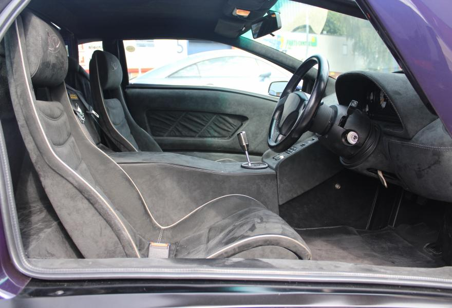 Search Results Images for lamborghini diablo sv interior