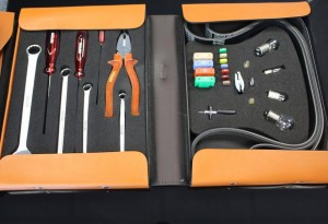 original ferrari toolkit price