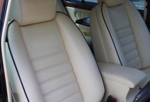 bentley-turbo-front-seats-for-sale