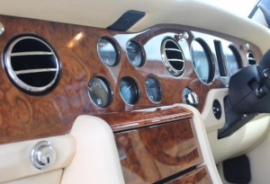 bentley-dashboard