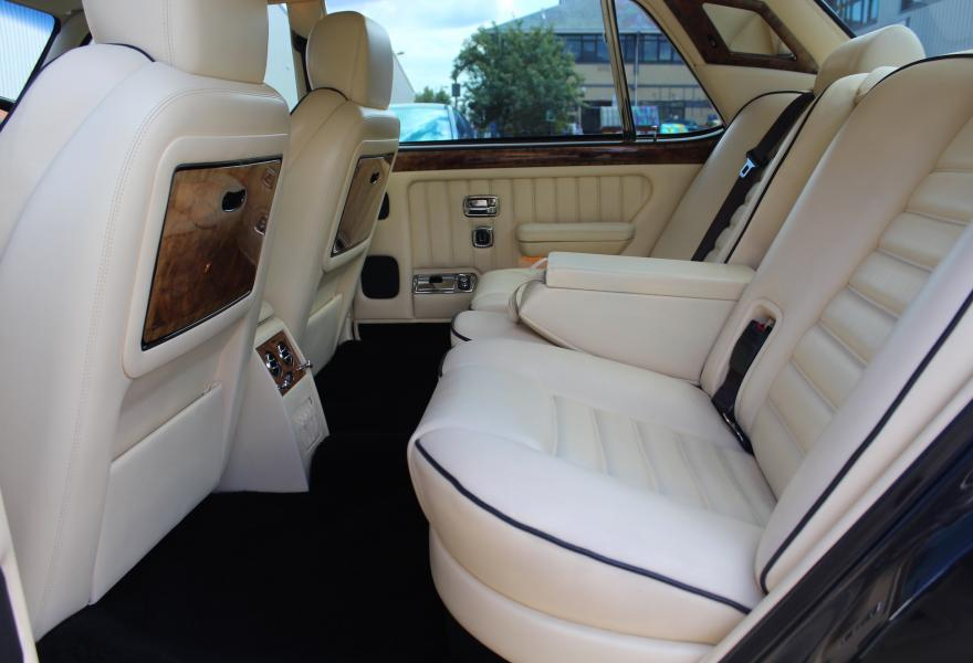 bentley-turbo-rear-seats