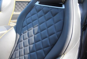 mulliner-bentley-seats