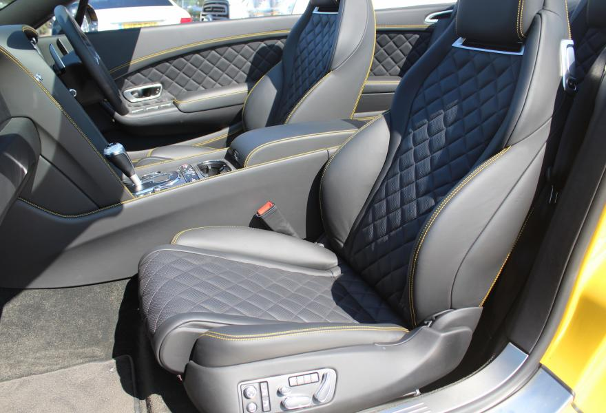 bentley-rear-seats