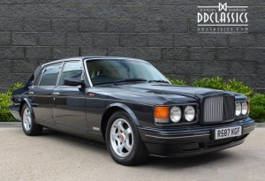 luxury-bentley-turbo-for-sale