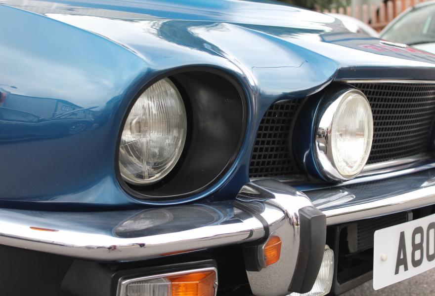 Search Results Aston Martin V8 for Sale on Car and Classic UK