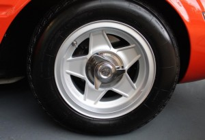 ferrari daytona wheels