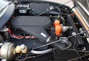 ferrari 365 gtb/4 v12 engine for sale