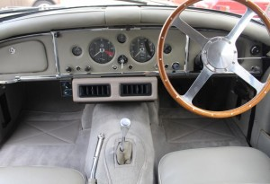 jaguar xk150 for sale ebay