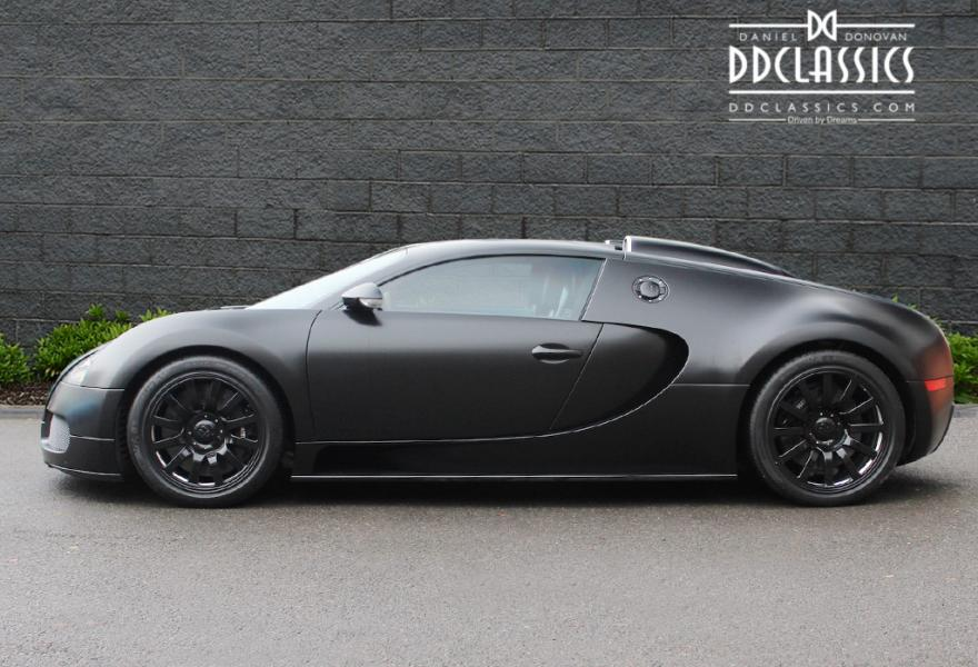 bugatti veyron lhd. Cars Review. Best American Auto & Cars Review