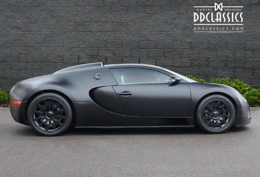 bugatti veyron how fast is a bugatti veyron rk07kkz 3. Cars Review. Best American Auto & Cars Review