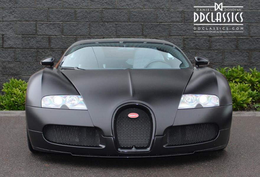 is a bugatti veyron rk07kkz 3 rk07kkz 1 rk07kkz 4. Cars Review. Best American Auto & Cars Review