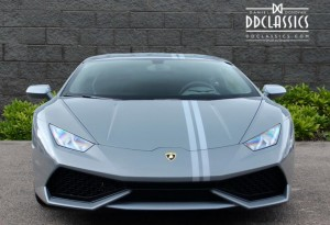 lamborghini supercars for sale