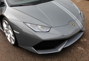 left hand drive lamborghini huracan for sale