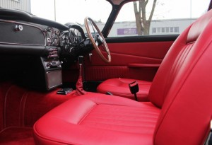 classic aston martin db5 for sale