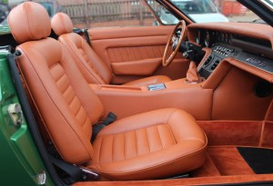 maserati ghibli spyder for sale