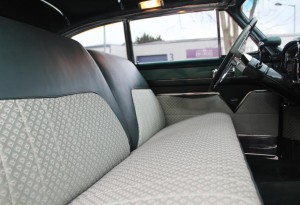 classic cars for sale- cadillac coupe de ville