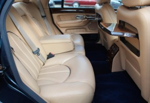 luxury rolls-royce for sale