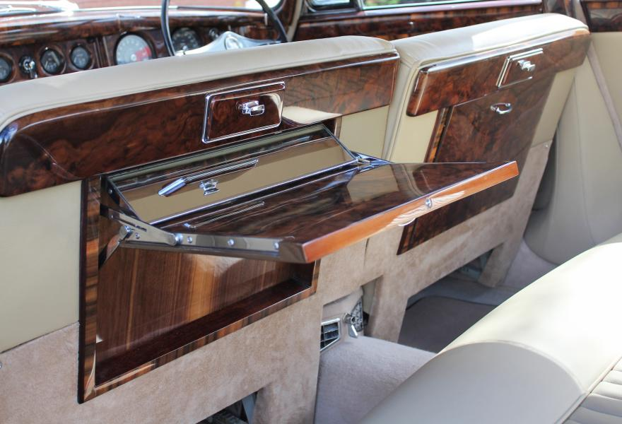 classic jags for sale