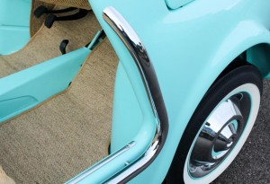 Fiat 500 Jolly - Blue-18