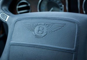 Bentley Continental R 2-Door Coupe-18
