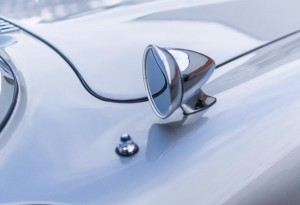 Mercedes-Benz 300SL Roadster-10