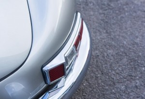 Mercedes-Benz 300SL Roadster-13