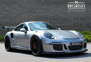 991GT3RS_1
