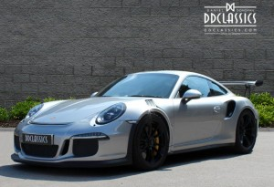 991GT3RS_2