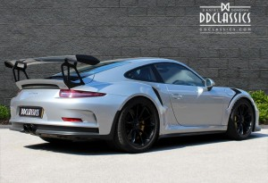 991GT3RS_3