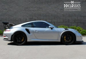 991GT3RS_5
