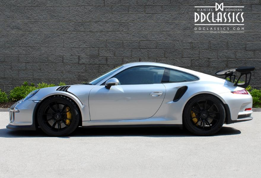 991GT3RS_6